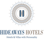Hideways Hotels